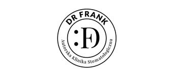 Dr Frank - stomatologia